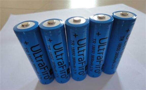 圆柱、方形、软包电池,三种结构的电池分别有着怎样的优势和劣势?