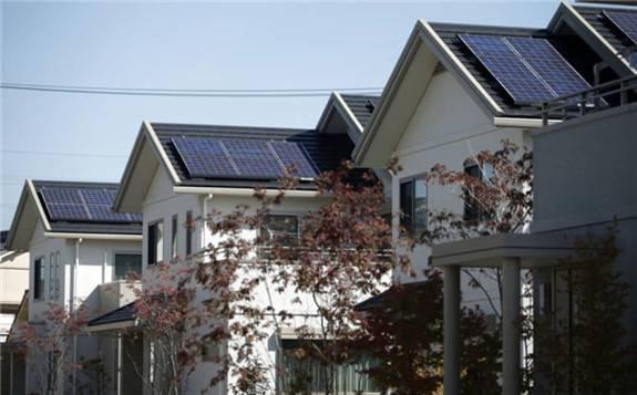日本能源与环境政策的未来