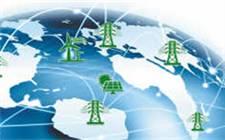 能源互联网,挺起科技创新的脊梁
