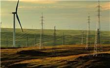 """""""三型两网""""世界一流能源互联网企业建设进入新时代"""