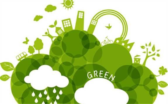第三产业用电增长快 绿色能源来助力