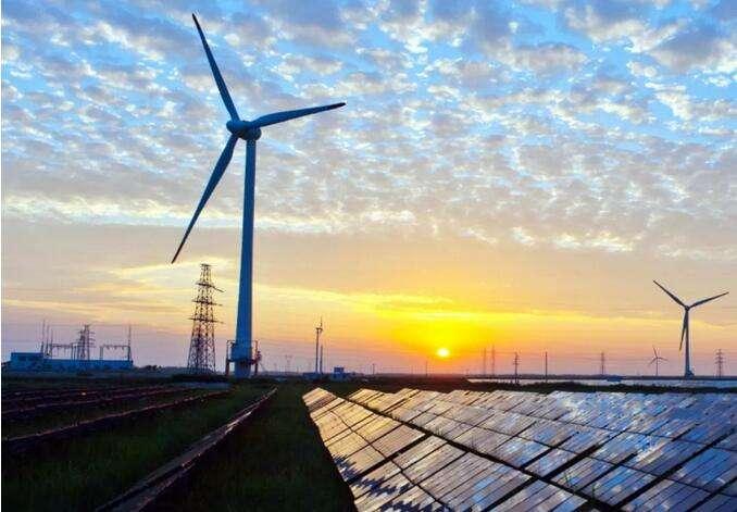 2020年风电新增并网规模有望超过30GW