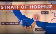 伊朗打算重启阿拉克重水核反应堆