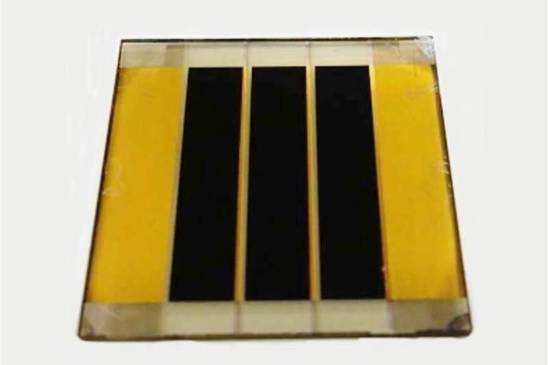 日本东京大学:钙钛矿太阳能电池小模块转换效率达20.7%