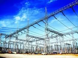国网新疆电力在乌鲁木齐14条线路试点应用配网调度感知系统 配网故障处置平均缩短半小时