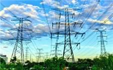 """浙江嘉兴电力打造""""一站式""""综合能源服务实现增供扩销"""