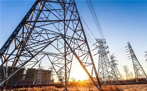 高温用电屡创新高 各地电网负荷创历史新高