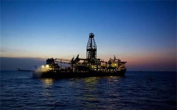Gaffney Cline Associates天然气企业宣布在伊拉克发现新的石油