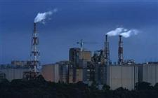 河北邯郸:继续推进燃煤电厂有色烟羽治理工程