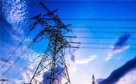 安徽电力争取区外来电 保障电力供应