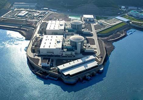 法国电力公司:中国核电已是一项成熟技术