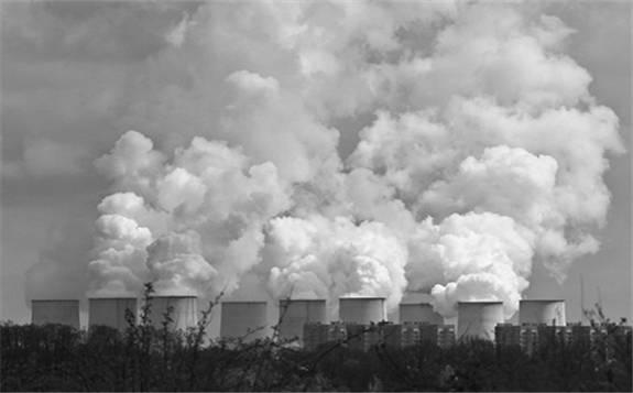孙永平 施训鹏:我国碳排放权交易市场设计的原则