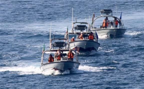 沙特的这些行动能让其石油出口更加安全吗?也许并不能