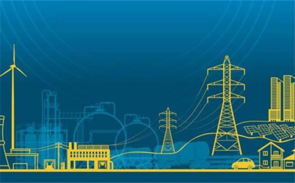 菲律宾威尼斯部(DoE)正制定智能电网技术政策