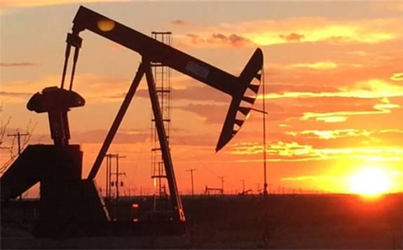 美国页岩油增长减缓,二叠纪盆地的产量增速只有去年一半的水平