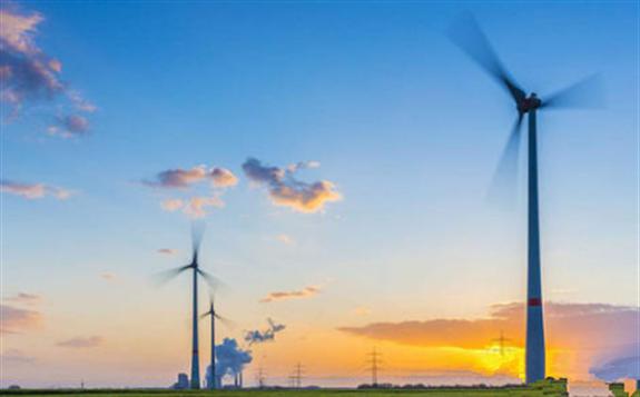 越媒:越南将成为东南亚最大风电生产国