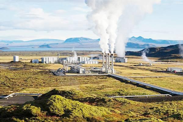 华清荣益·第十一届中国国际地源热泵高层论坛将于8月在北京召开