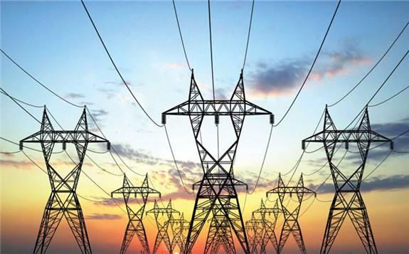 广西与南方电网签署超1000亿元合作协议