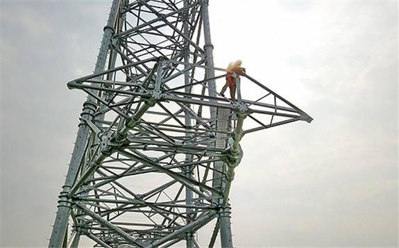 河南前三批增量配电业务改革试点进展情况公布!