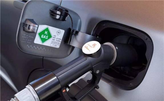 燃料电池用氢标准与工业用氢标准迥异!搞错标准将影响氢燃料电池寿命
