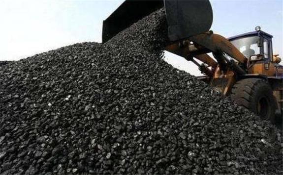中国煤炭运销协会预测:下半年煤炭价格将保持在合理区间运行