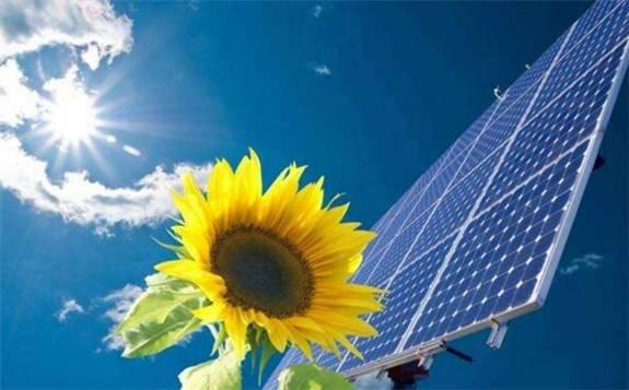 低碳化发展是大势所趋,扬长避短稳妥推进低碳化发展