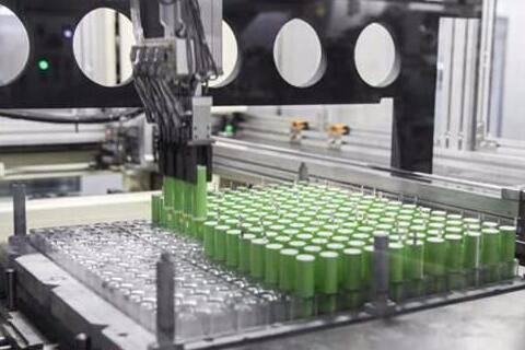 中国铁塔牵头成立湖南、四川两大动力电池回收利用产业联盟
