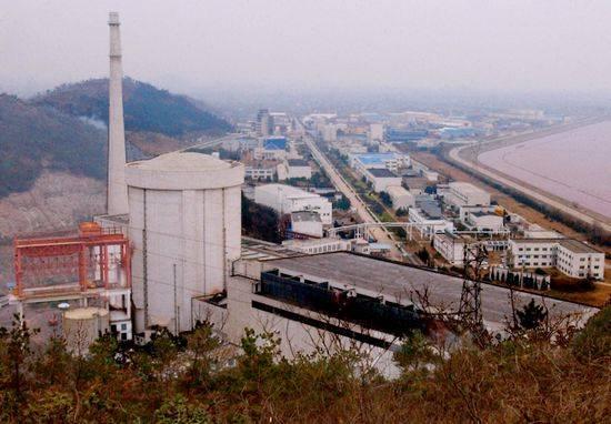 京能苏尼特300兆瓦风电项目首台风机基础正式开挖