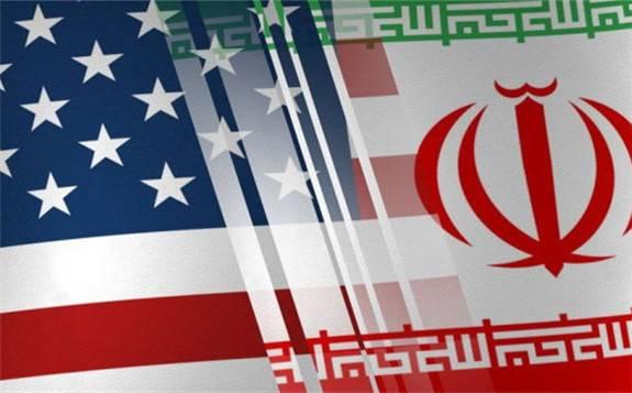 即使美国成立一个新的海上安全联盟,但也不能阻止伊朗的对霍尔母兹海峡有针对性的管制
