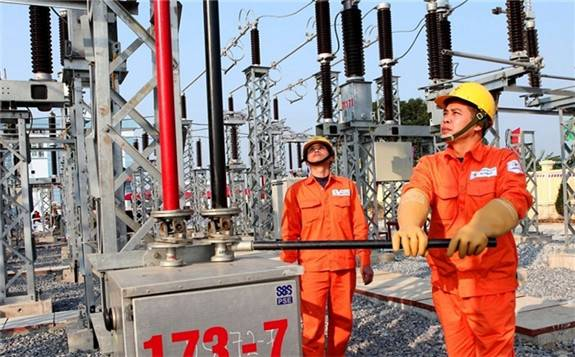 从2021年开始越南将面临严重电力短缺