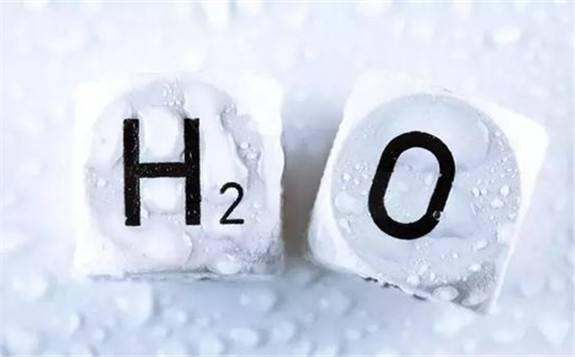 是否真的存在氢气检测结果不一致的问题?