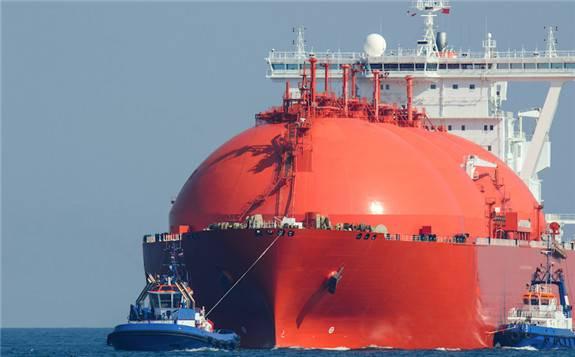 全球液化天然气供应多元化趋势日渐明显 卡塔尔长期稳坐最大供应国的格局将面临打破
