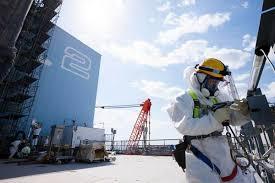 关于第一期核电厂退役策略与技能自主化培训开班的通知