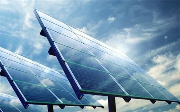 分布式发电市场化交易四大实施要点解析