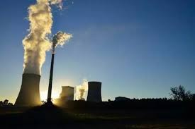 项目名称:四川省宜宾市分布式能源项目二期项目