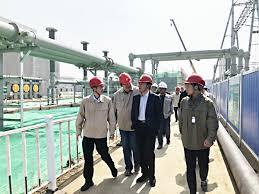 江苏电网削峰需求响应破纪录减少负荷402万千瓦