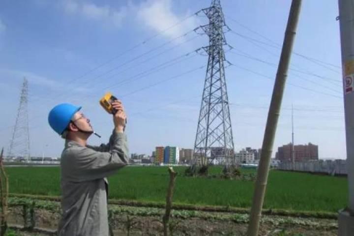 浙江温州两天5次用电负荷纪录连创新高