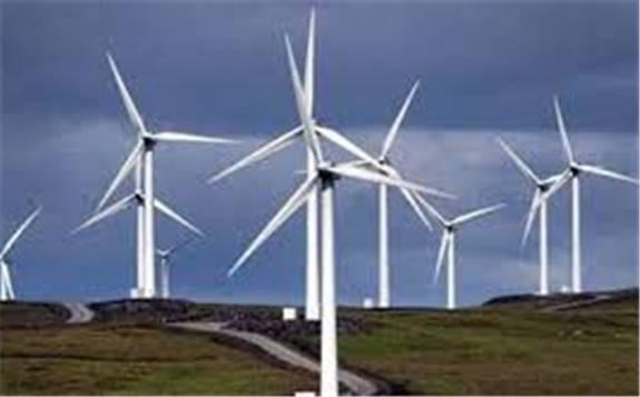 黄河水电上半年发电290亿千瓦时 新能源增长逾七成