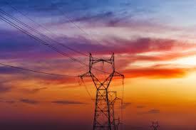 中电联:预计下半年全国电力供需总体平衡