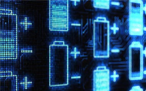 研究公司BloombergNEF(BNEF)发布全球储能最新预测