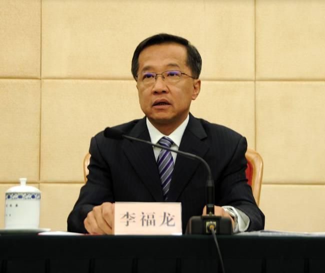 国家能源局发展规划司司长李福龙:我国油气增储上产取得积极进展