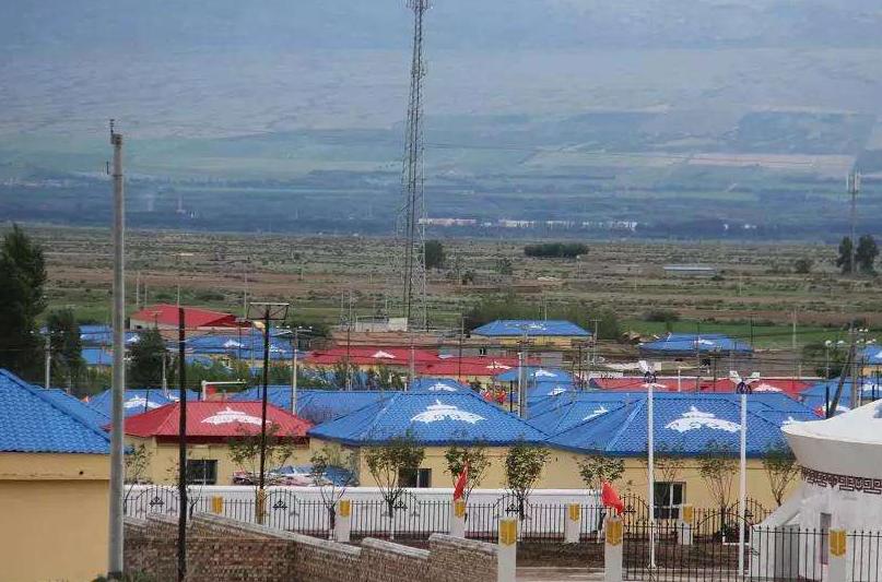 新疆博尔塔拉公司推进配网带电作业提高供电可靠率 提升客户用电感受