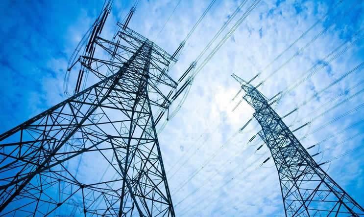 山西电力首次开展新能源消纳能力滚动测算