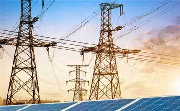 埃及公司El Sewedy Electric將于9月將Benban光伏電站連接到國家電網