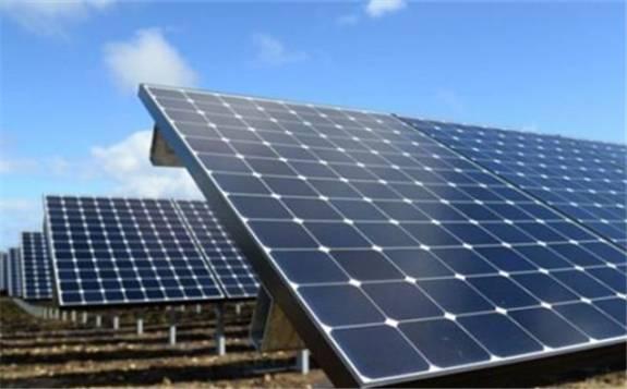 埃及政府發布《2035年綜合可持續能源戰略》