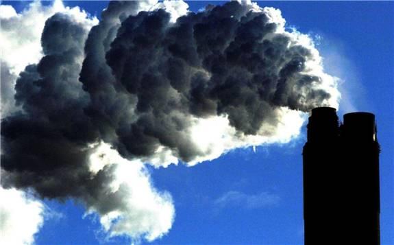 德国RWE计划明年3月关闭英国威尔士两座燃煤电厂