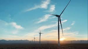 看点:国家发改委解读全面放开经营性电力用户发用电计划 七大要点!