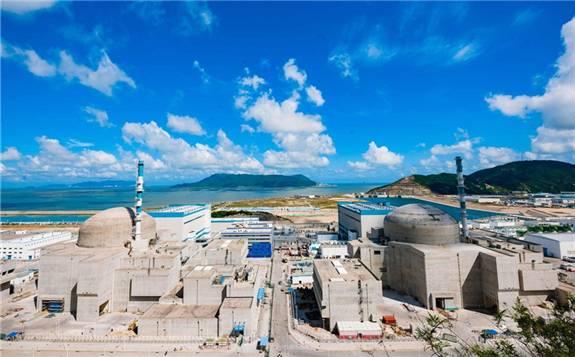 中国核能发展:自主研发是命脉,创新赋能制造端