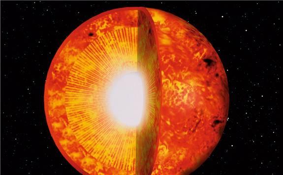彭先觉院士:核聚变也难以成为取之不尽、用之不竭的能源