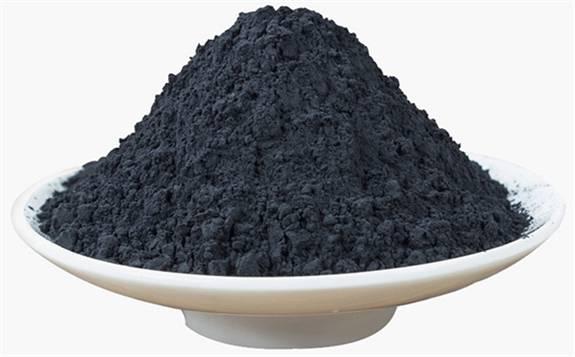 炭黑行业面临全行业亏损,倡议各企业自觉限产